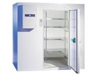 walk in fridge